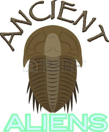 166 Trilobite Stock Vector Illustration And Royalty Free Trilobite.