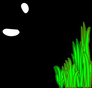 Lawn Trimmers Clip Art at Clker.com.