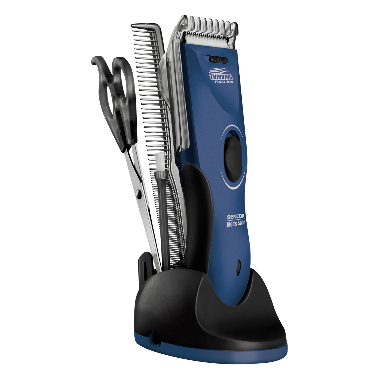 Hair Clipper PNG Transparent Images, Pictures, Photos.