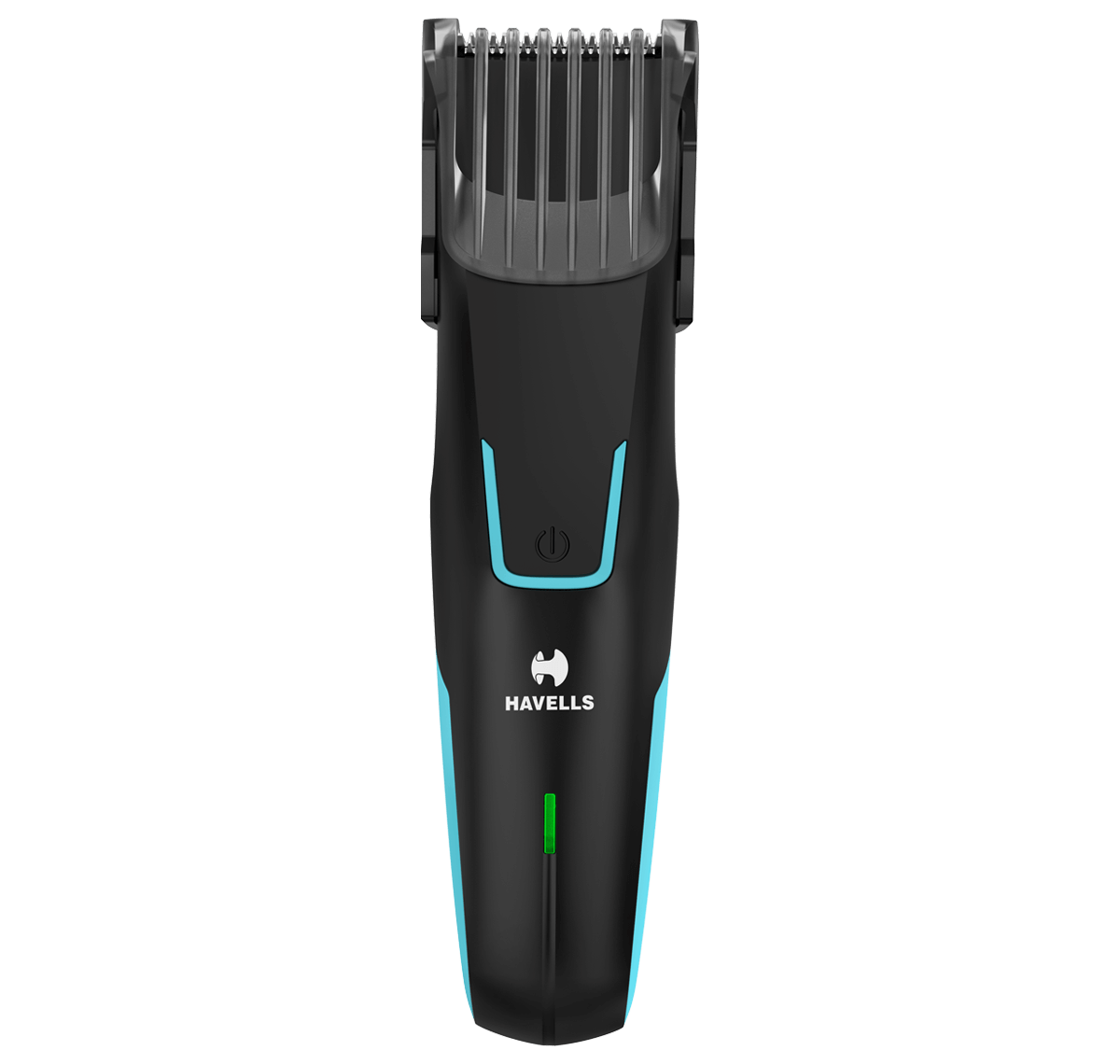 Best Beard Trimmer India, Men\'s Electric Beard Trimmer.
