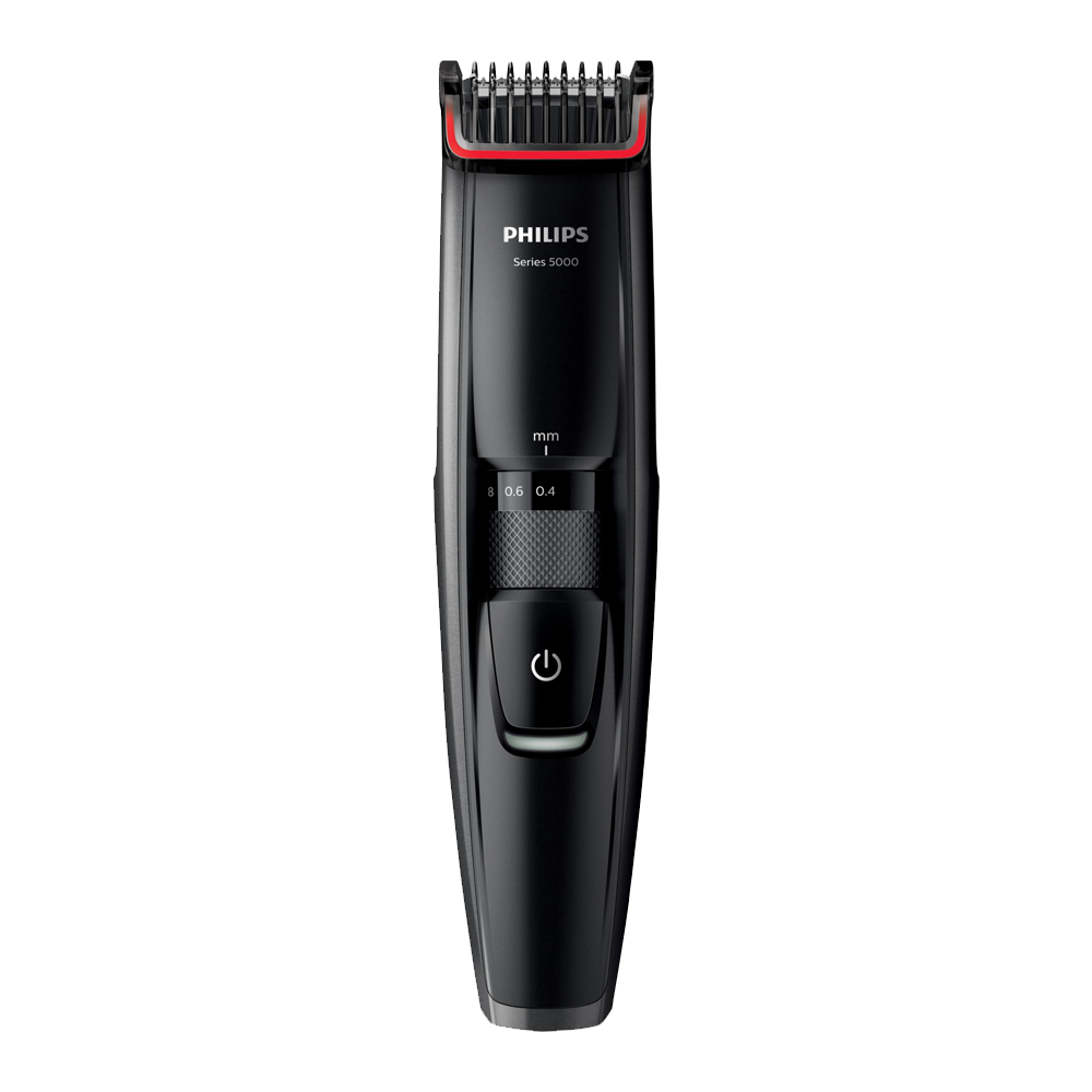 Trimmer png 8 » PNG Image.