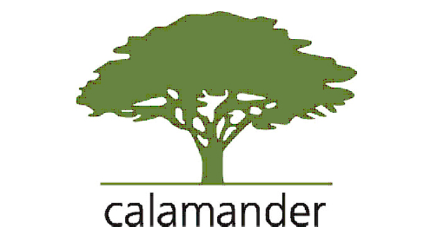 The Calamander Group says nothing to do with new boutique hotel.