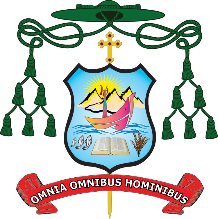 Archdiocese of Colombo ::...