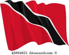 Trinidad Clip Art Royalty Free. 652 trinidad clipart vector EPS.