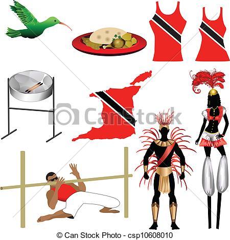Trinidad Clip Art and Stock Illustrations. 1,638 Trinidad EPS.