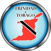 Trinidad Clip Art Royalty Free. 657 trinidad clipart vector EPS.
