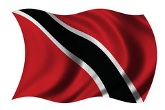 Trinidad Stock Illustrations.