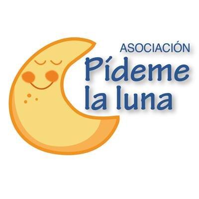 "Pídeme la Luna on Twitter: ""Fomento de valores en la Semana."