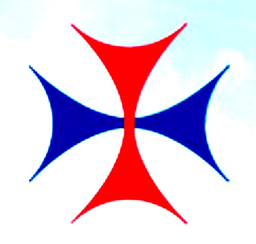 Religiosas de la Santísima Trinidad.