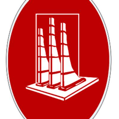 """Academia Trinitaria on Twitter: """"Celebramos en grande el Día del."""