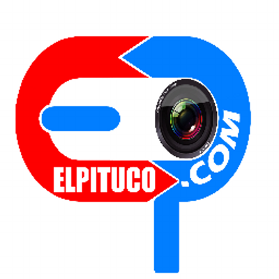 """elpituco.com on Twitter: """"https://t.co/EjyXSjjyII."""