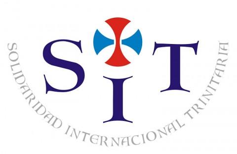 Solidaridad Internacional Trinitaria.