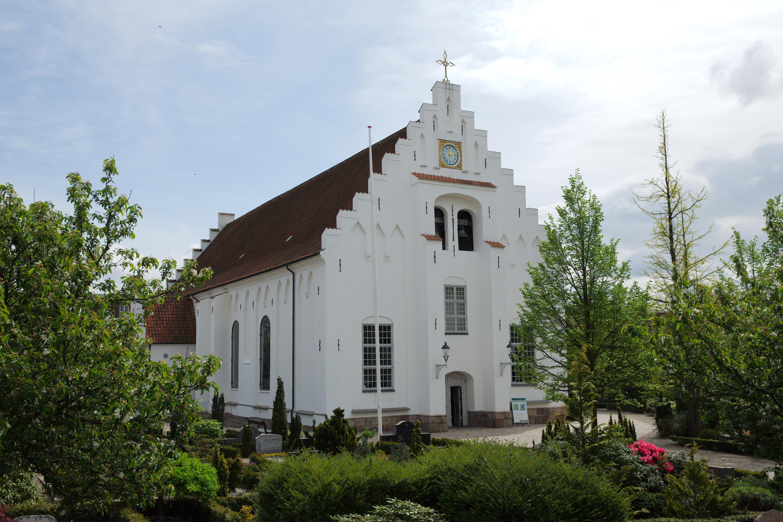 File:Trinitatis Kirke (Fredericia).jpg.