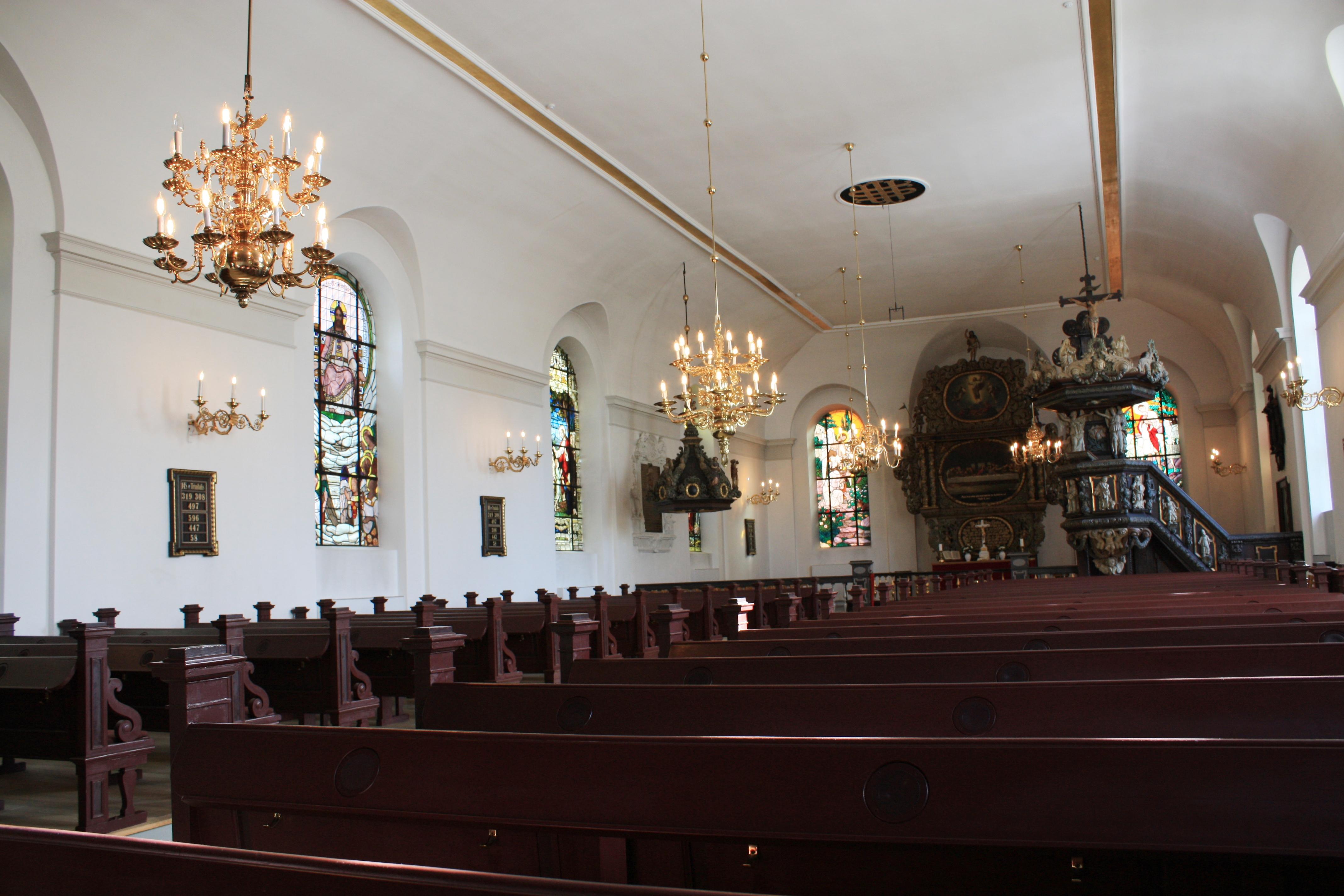 File:Trinitatis kirke IM7964 C.JPG.
