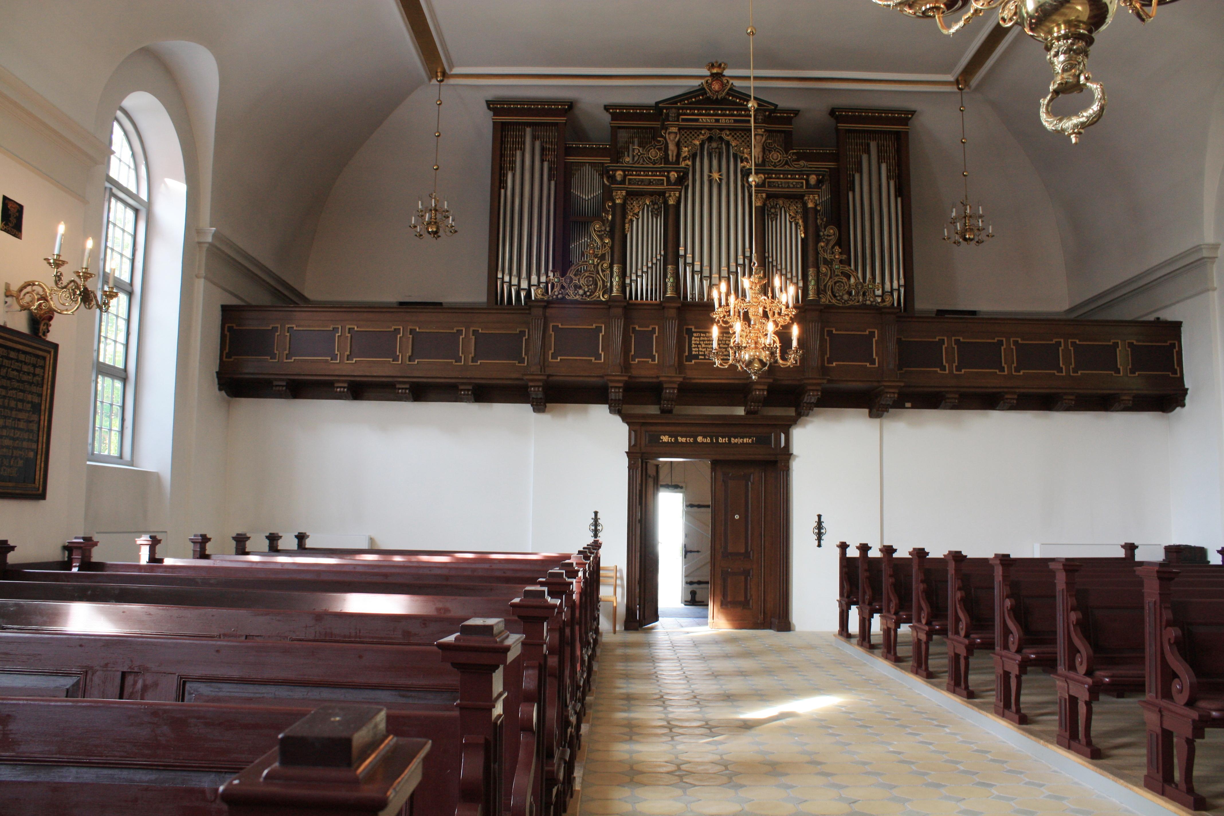 File:Trinitatis kirke IM7962 C.JPG.