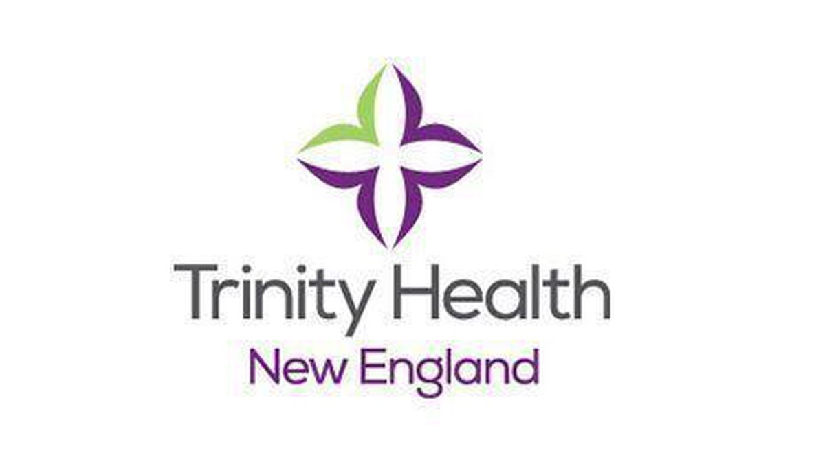 Trinity Health Renames Its Regional Medical Groups.