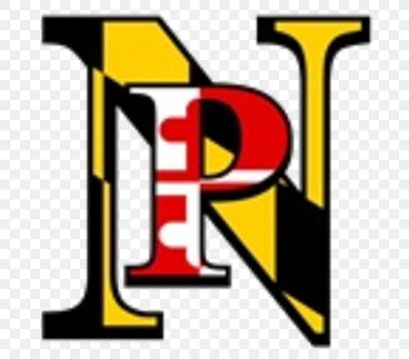 North Point High School Broadneck High School National.