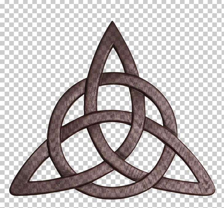 Celtic Knot Triquetra Symbol Celts Trinity PNG, Clipart.