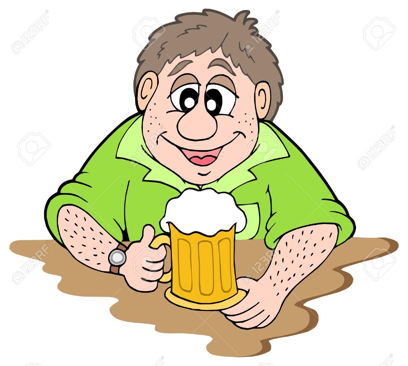 Alkohol trinken clipart 8 » Clipart Station.