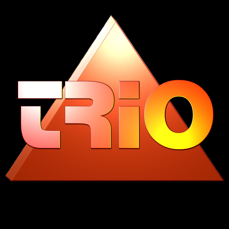 Logo PNG.