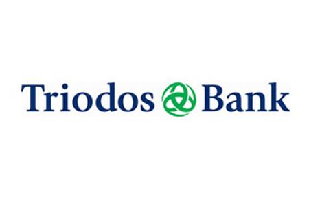 9. Banks in Spain.