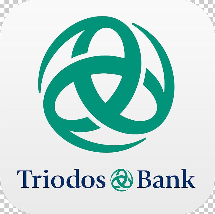 Triodos Bank UK European Investment Bank PNG, Clipart, Area.