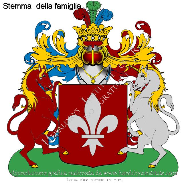 Triora (Italia).