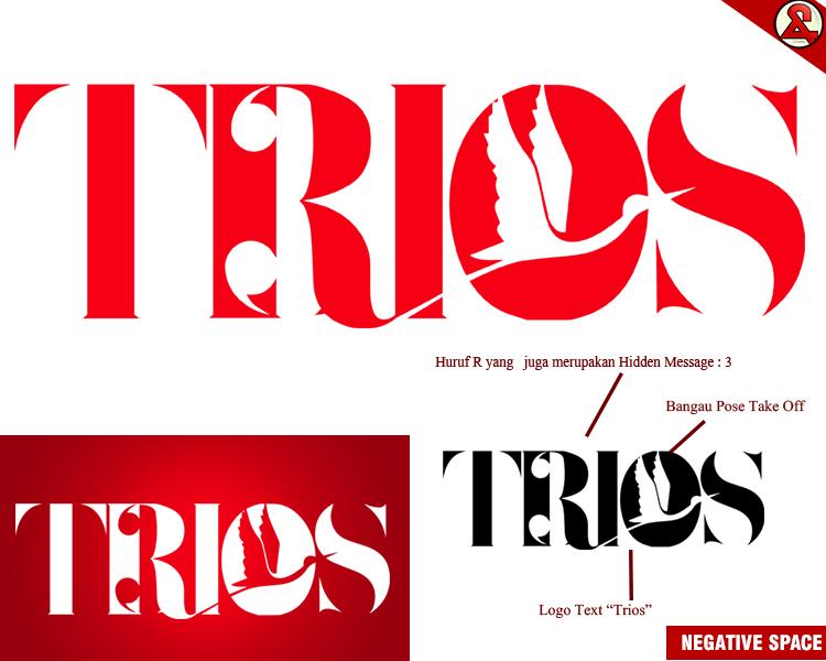 Sribu: Logo Design.