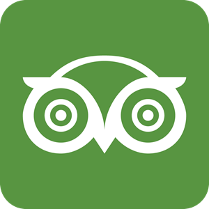 Tripadvisor Logo Vectors Free Download.