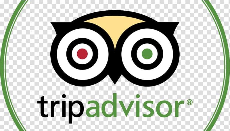 TripAdvisor Travel Agritourism Hotel Nydri, Travel.