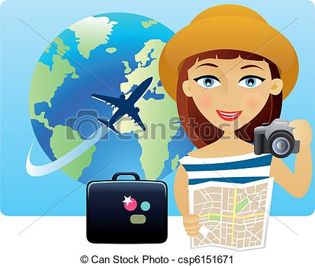 Trip around the world Clip Art and Stock Illustrations. 1,238 Trip.