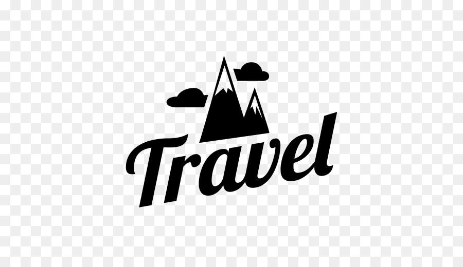 Travel Backpack 512*512 transprent Png Free Download.