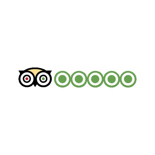 Tripadvisor Hotel Logo Png Images.