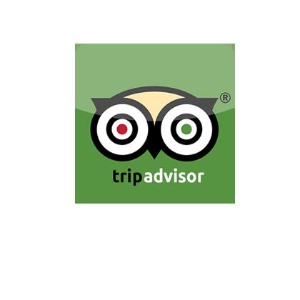 Tripadvisor Logo Vector PNG Transparent Tripadvisor Logo.