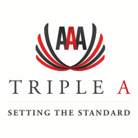 Triple A Safety, Risk & Compliance.
