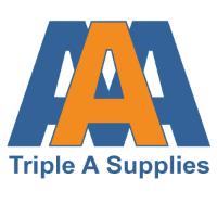 Triple A Supplies, Inc..