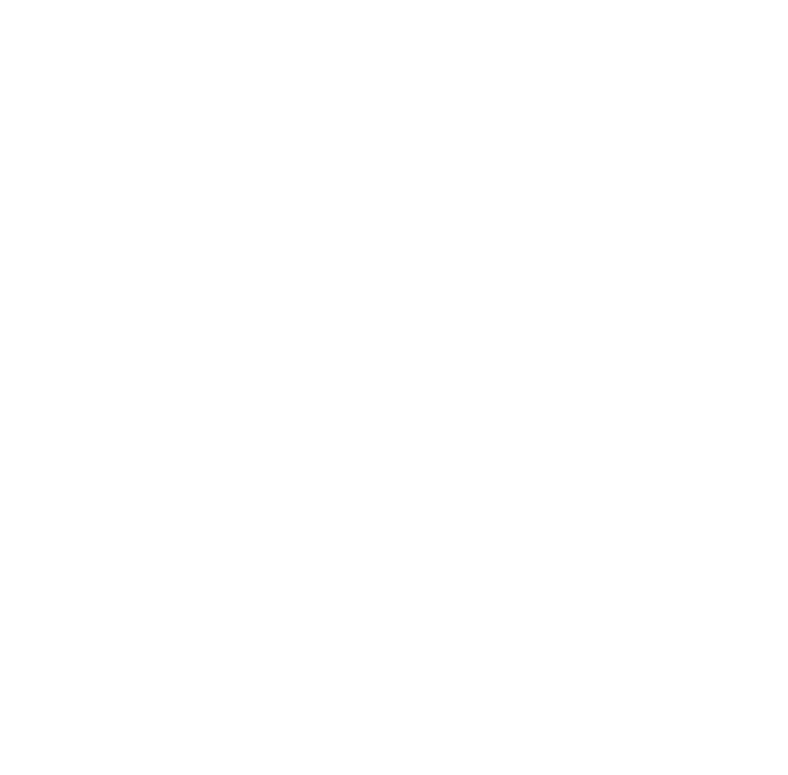 The Asset Triple A Investor and Fund Management Awards 2015.