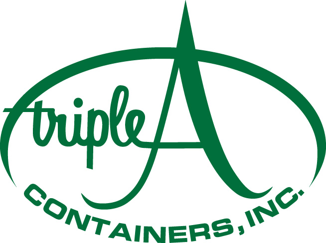 Triple A Containers, Inc..
