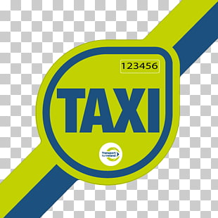 2 triple A Taxis PNG cliparts for free download.