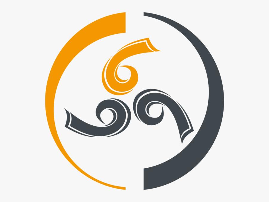 Triple Six Legend Logo Png , Free Transparent Clipart.