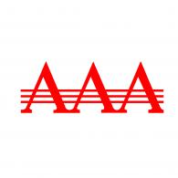 Aaa Logo Vectors Free Download.