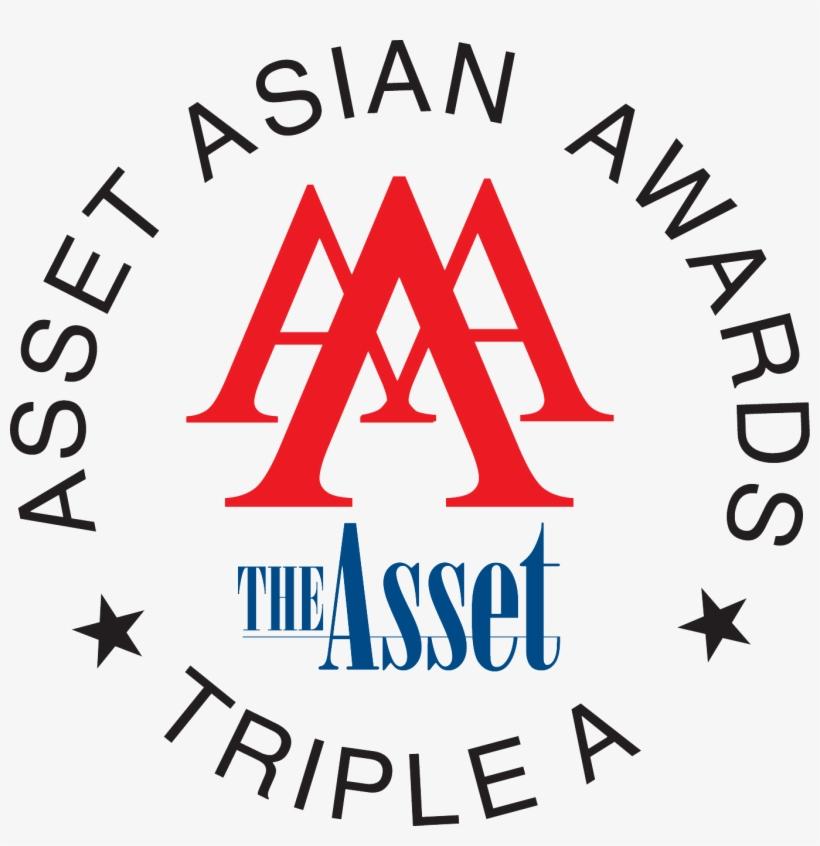 Aaa Logo Generic.