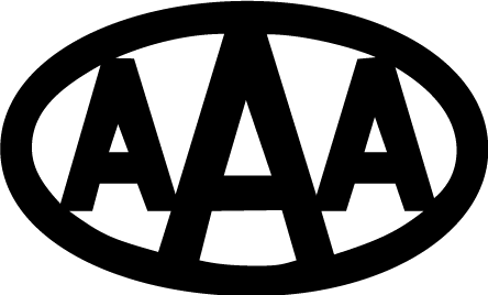 AAA logo (93055) Free AI, EPS Download / 4 Vector.