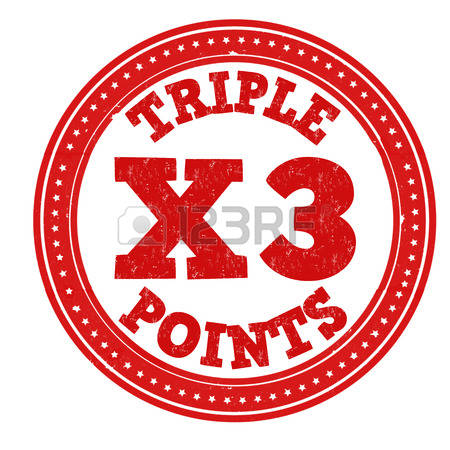 3,564 Triple Stock Vector Illustration And Royalty Free Triple Clipart.