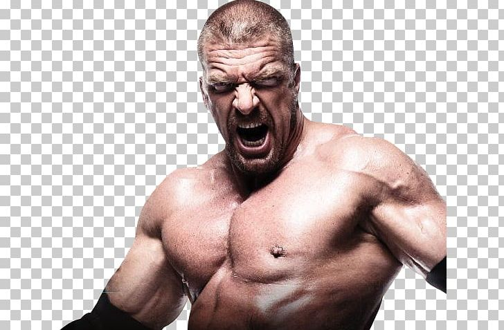 Triple H PNG, Clipart, Arm, Barechestedness, Bodybuilder.
