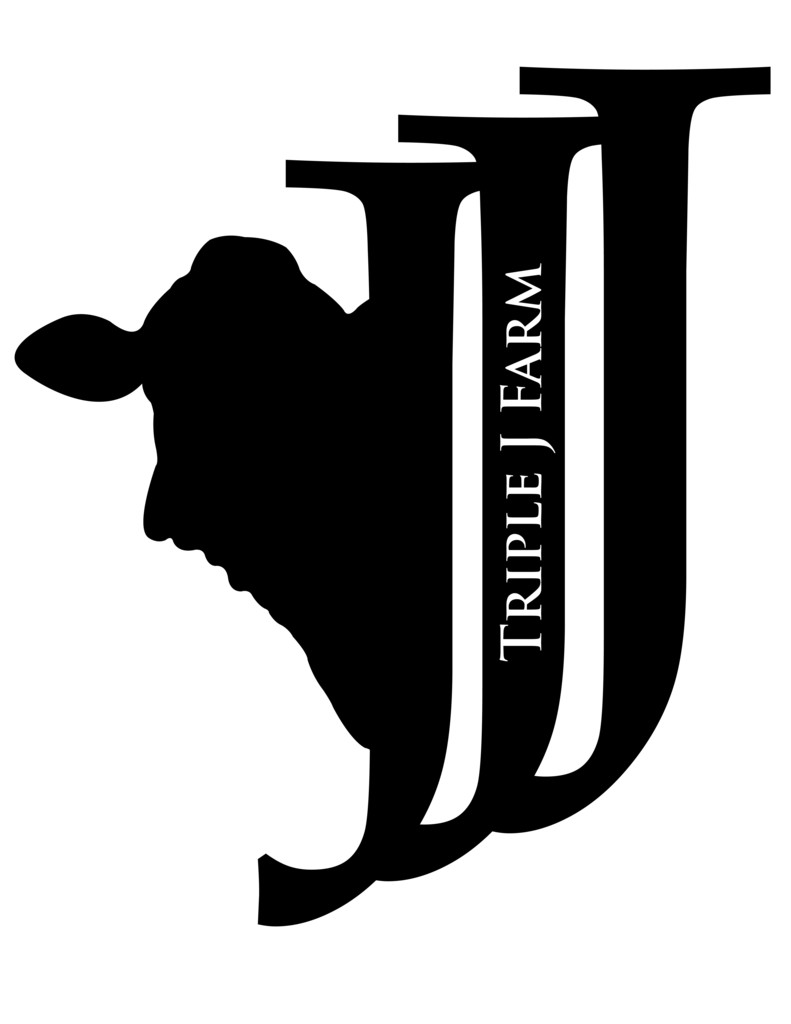 Triple J Farm.