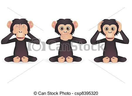 Triplets Clip Art and Stock Illustrations. 101 Triplets EPS.