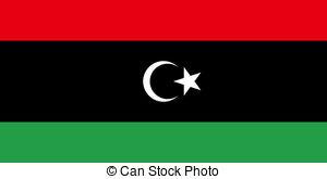 Tripoli culture Clip Art and Stock Illustrations. 32 Tripoli.