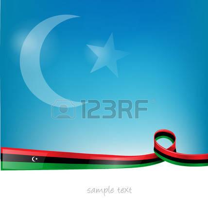 368 Tripoli Stock Vector Illustration And Royalty Free Tripoli Clipart.