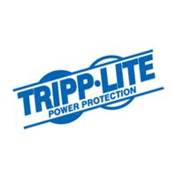 Tripp Lite, download Tripp Lite :: Vector Logos, Brand logo.